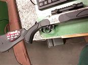 VORTEX OPTICS Black Powder Gun STRIKER FIRE VORTEX STRIKER FIRE